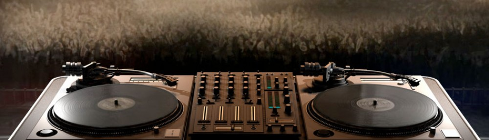 Awesome Cheap DJ Reasonably Priced Reliable Party DJs