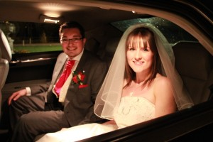 Wedding-Photography-Essex